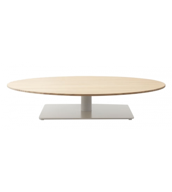Giro Paola Lenti Table Basse