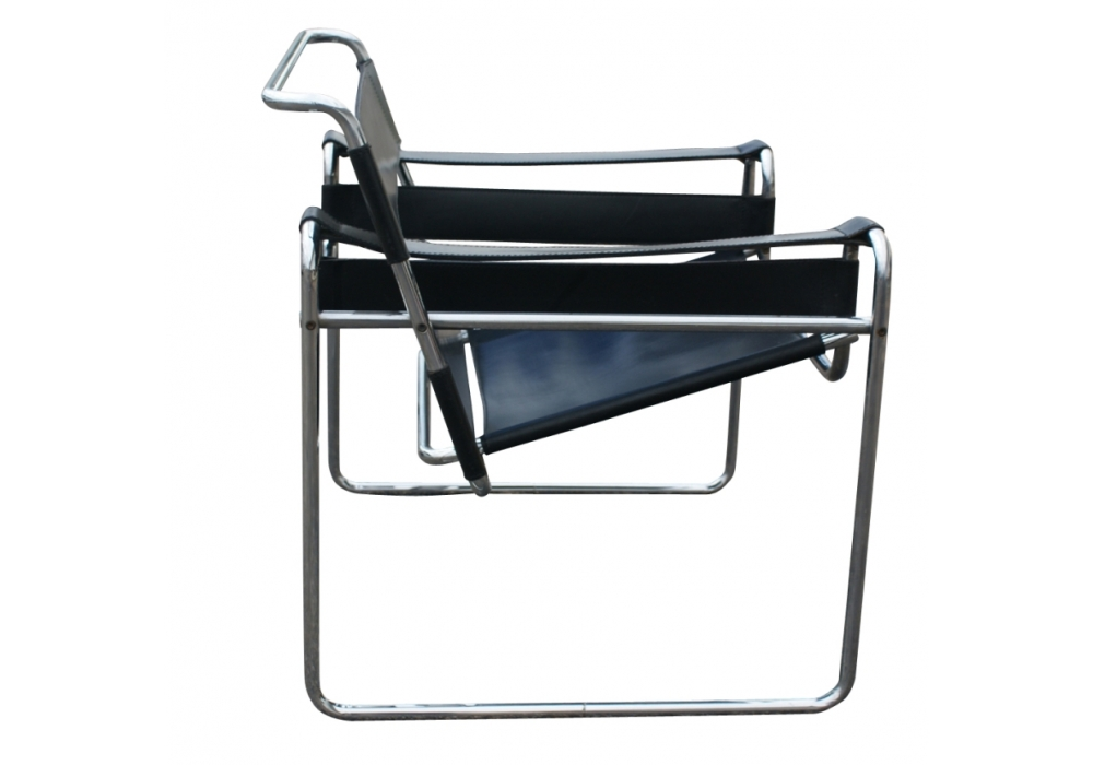 Wassily Chair Knoll Milia Shop