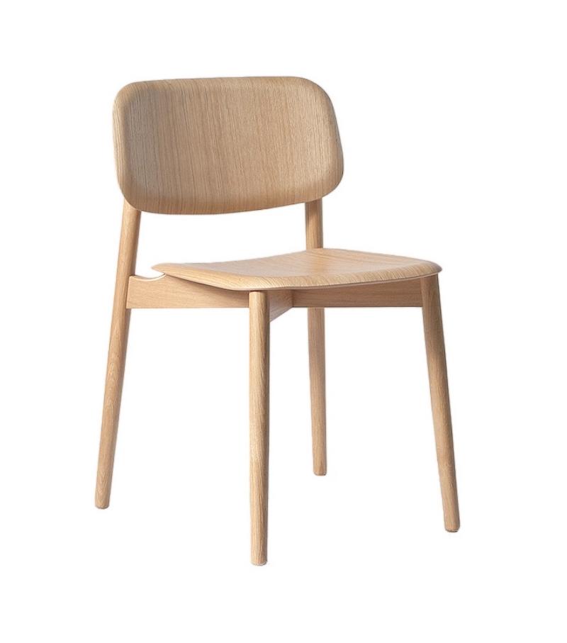soft edge 12 hay stuhl milia shop. Black Bedroom Furniture Sets. Home Design Ideas