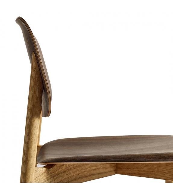 Soft Edge 12 Hay Chair