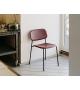 Soft Edge 10 Hay Chair