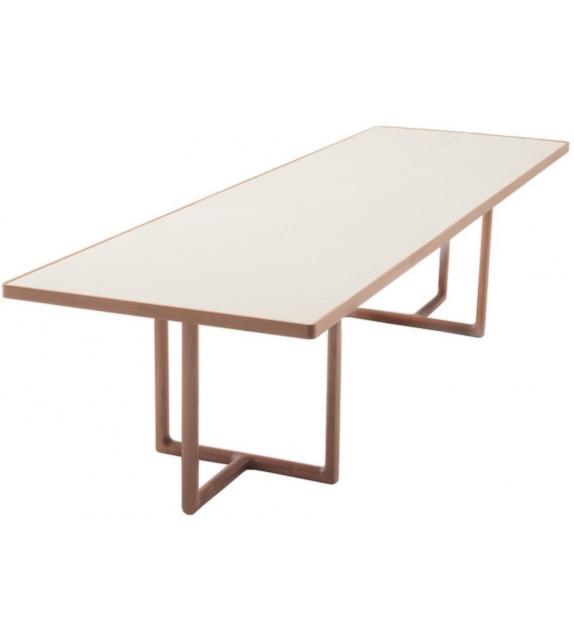 Portofino Paola Lenti Table
