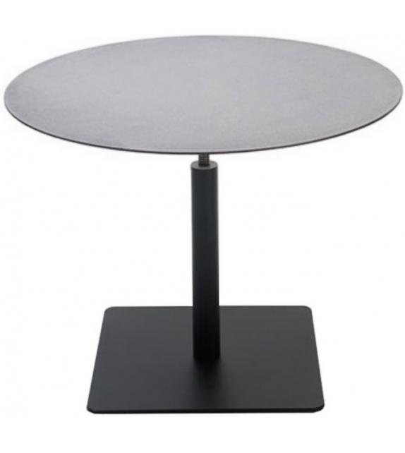 Giro Paola Lenti Table