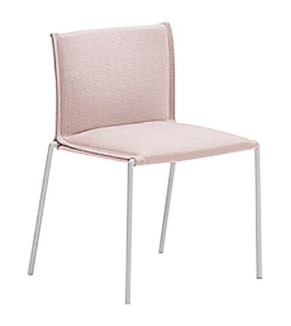 Mae Paola Lenti Chaise