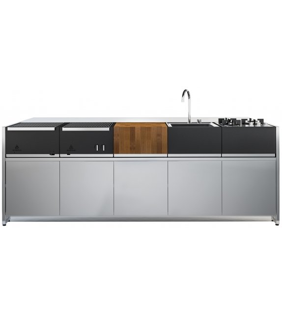 Kitchen Island Röshults Cuisine Modulaire