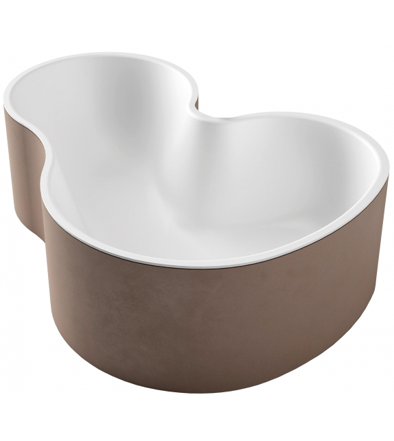 DR Agape Bathtub