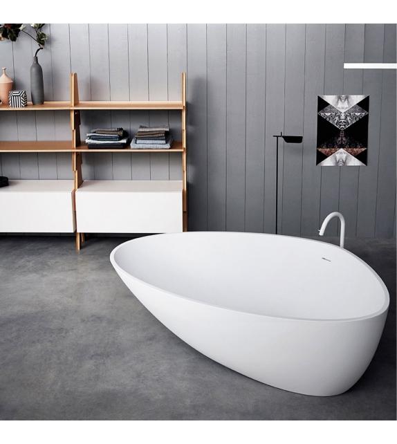 Drop Agape Bathtub
