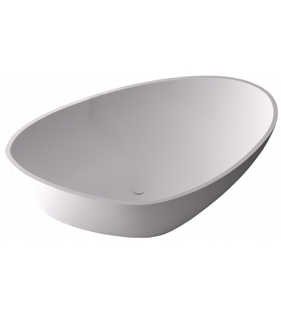 Drop Agape Bathtub
