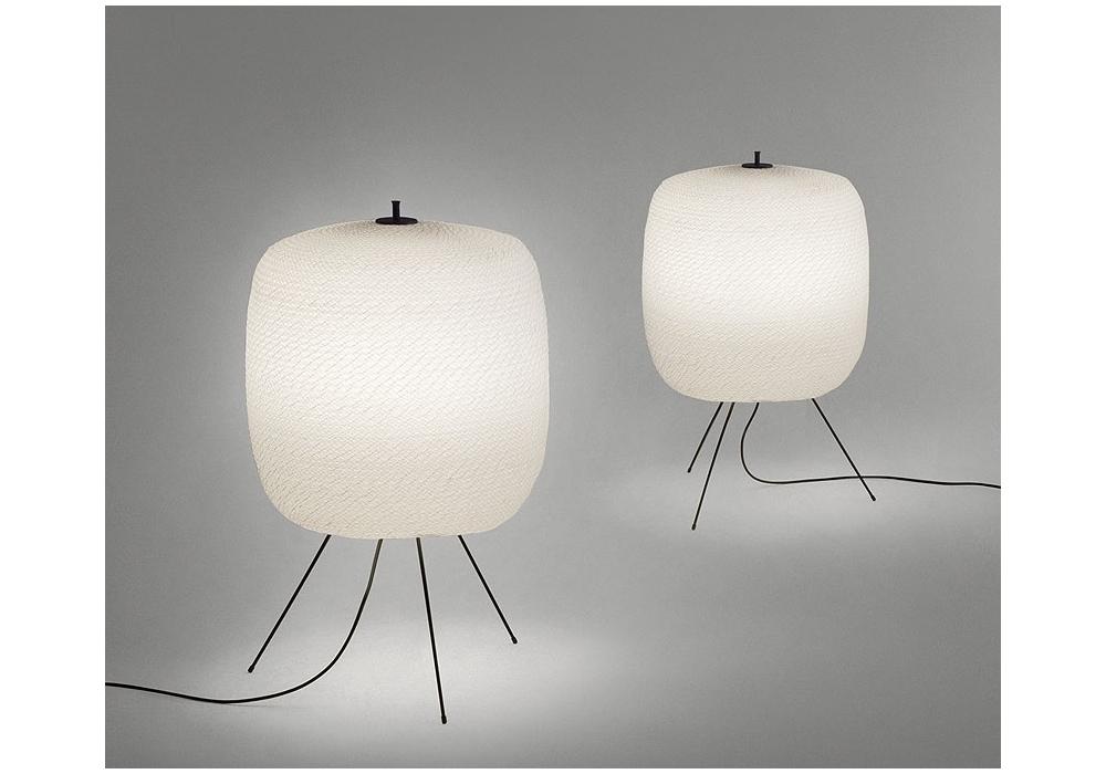 design floor en led groppi lamp davide products outdoor by b shoji
