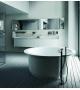 In-Out Agape Bathtub