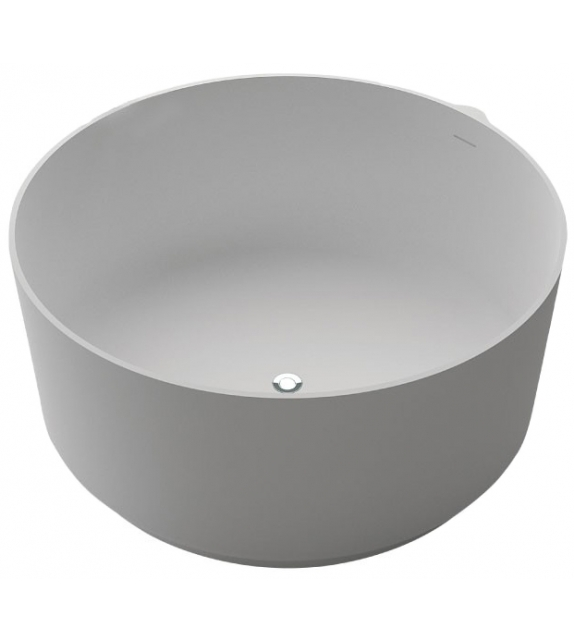 In-Out Agape Bathtub