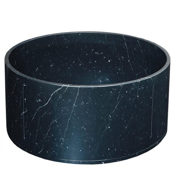 In-Out Agape Baignoire en Marble