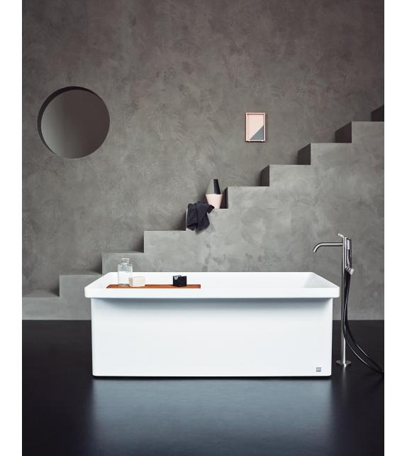 Marsiglia Agape Bathtub