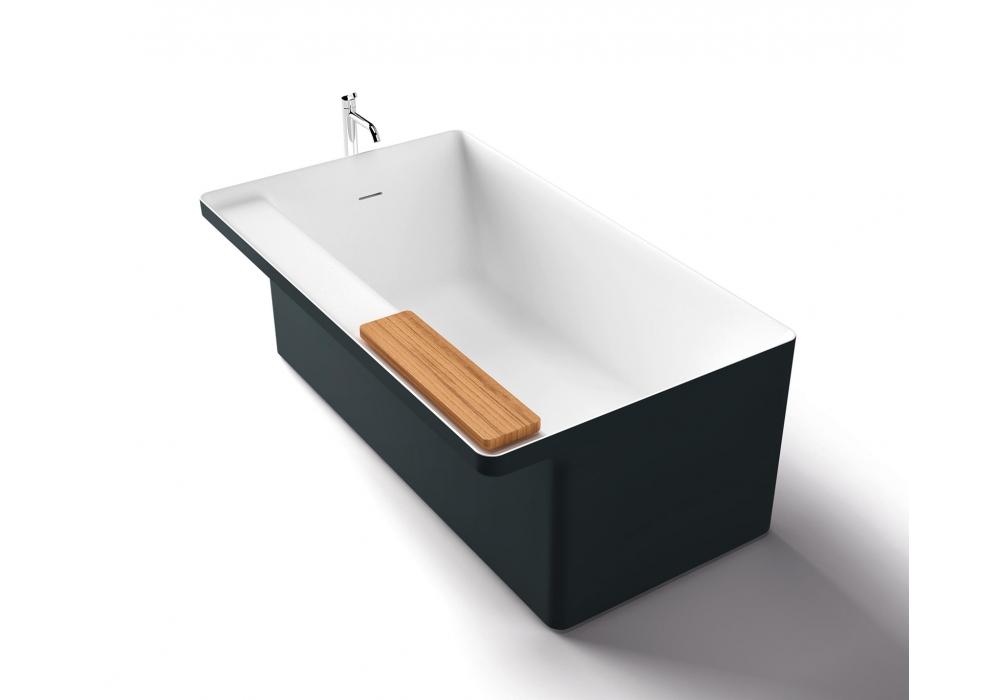 Marsiglia agape vasca da bagno milia shop