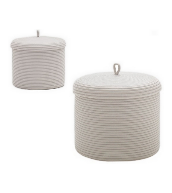 Sika Paola Lenti Storage Containers