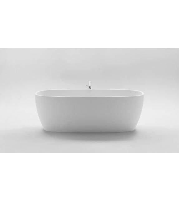 Deep Agape Bathtub