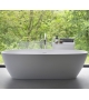Deep Agape Bathtub