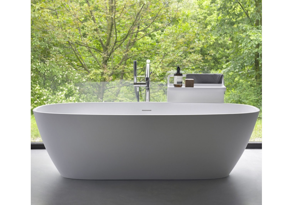 Normal agape bathtub milia shop for How deep is a normal bathtub