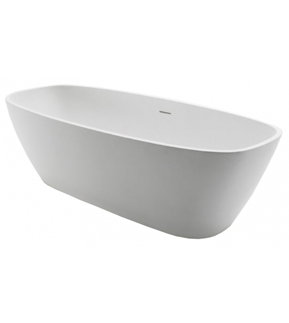 Tubs milia shop for How deep is a normal bathtub