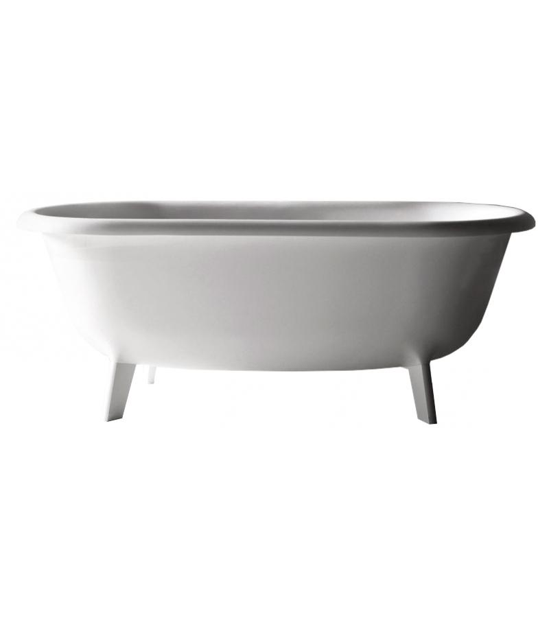 Ottocento Small Agape Bathtub