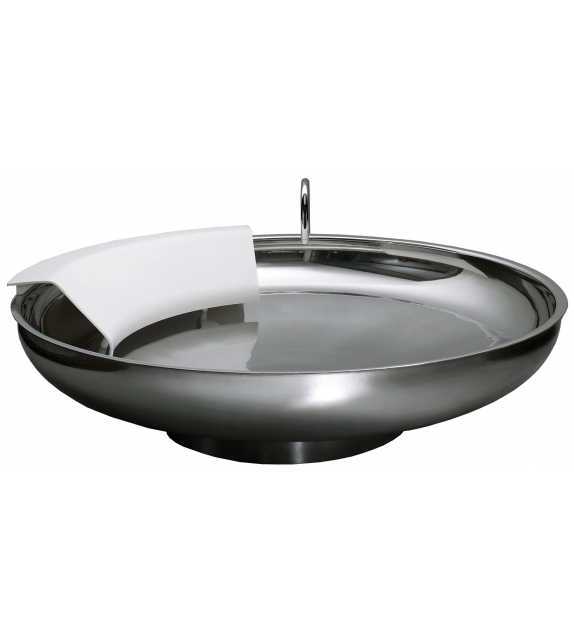 Ufo Agape Bañera