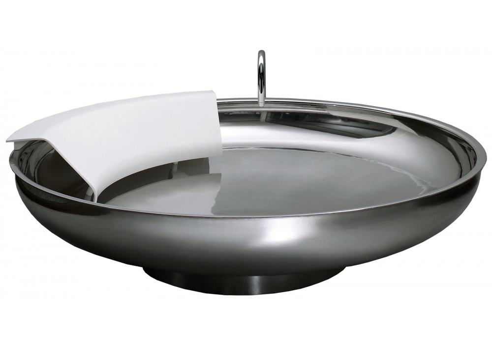 Vasca Da Bagno Ufo : Ufo agape vasca da bagno milia shop