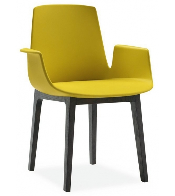 diatom sessel klein moroso milia shop. Black Bedroom Furniture Sets. Home Design Ideas