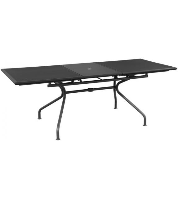 Athena Emu Extendable Table