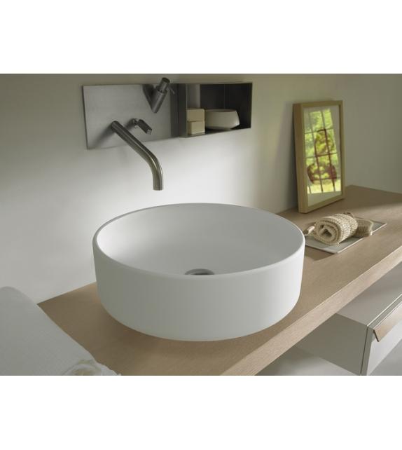 Bjhon 1 Agape Washbasin