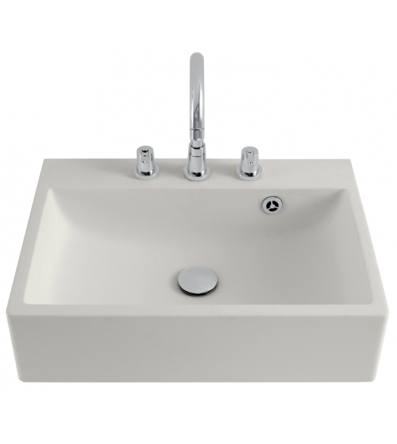 Block Agape Washbasin