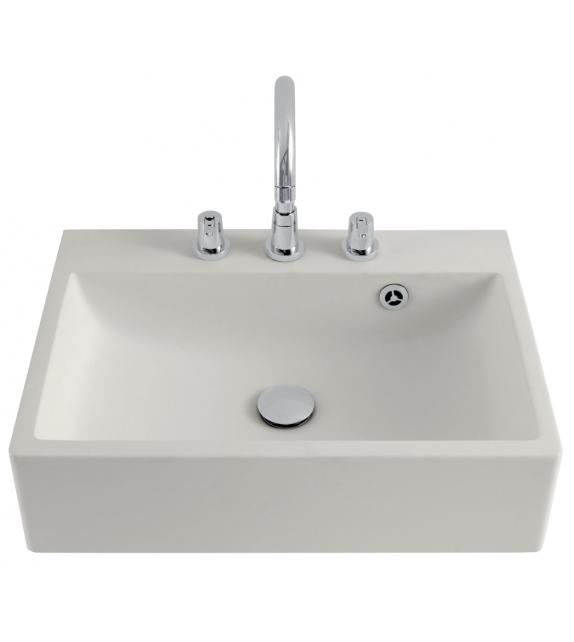 Block Agape Washbasin