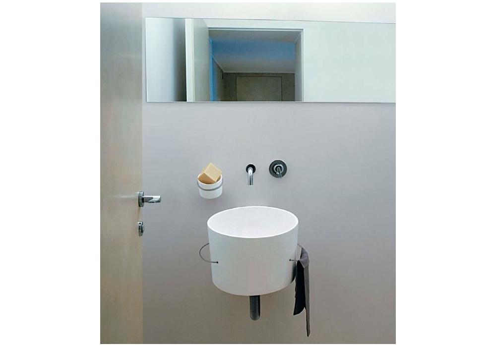 Agape bucatini lavabo milia shop