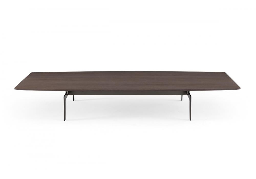 Furniture u0026gt; Coffee tables u0026gt; Tribeca Coffee Table Poliform