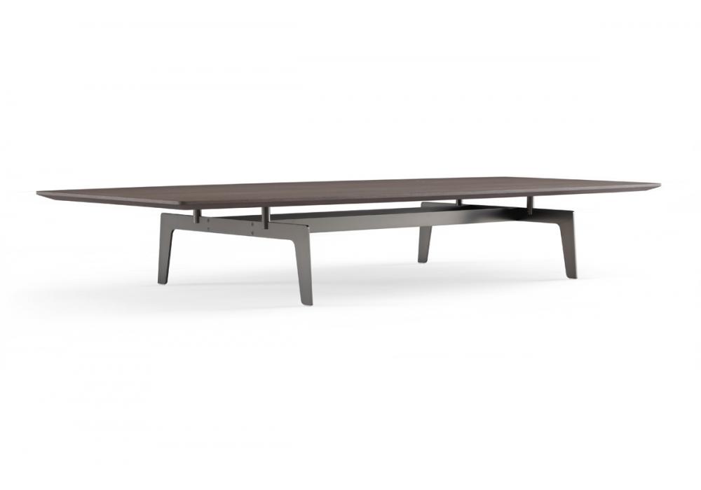 Table Basse Tribeca Fenrezcom gt Sammlung Von Design