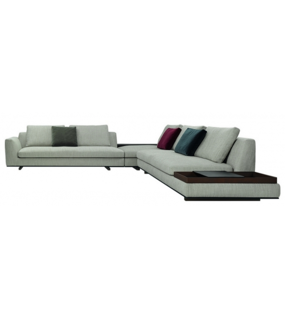 Walter knoll for sale online milia shop for Sofa yuuto walter knoll
