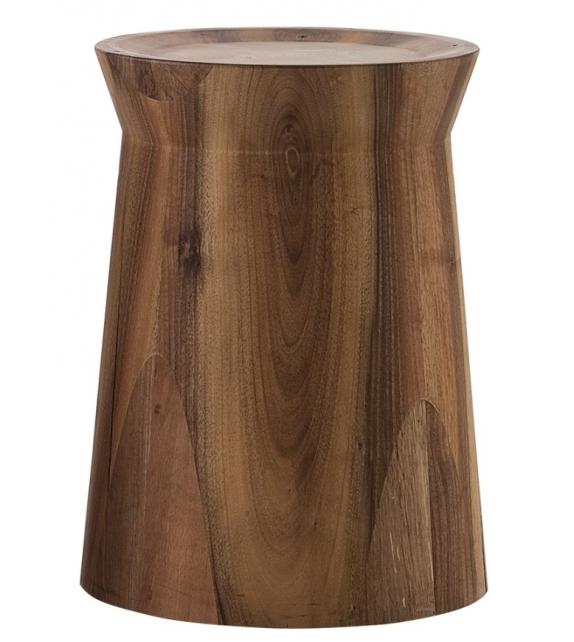 dama table basse tabouret. Black Bedroom Furniture Sets. Home Design Ideas