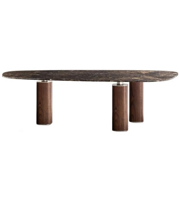 Jane Poltrona Frau Table