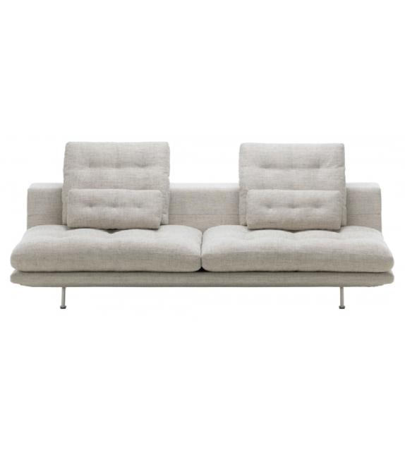 vitra for sale online milia shop. Black Bedroom Furniture Sets. Home Design Ideas
