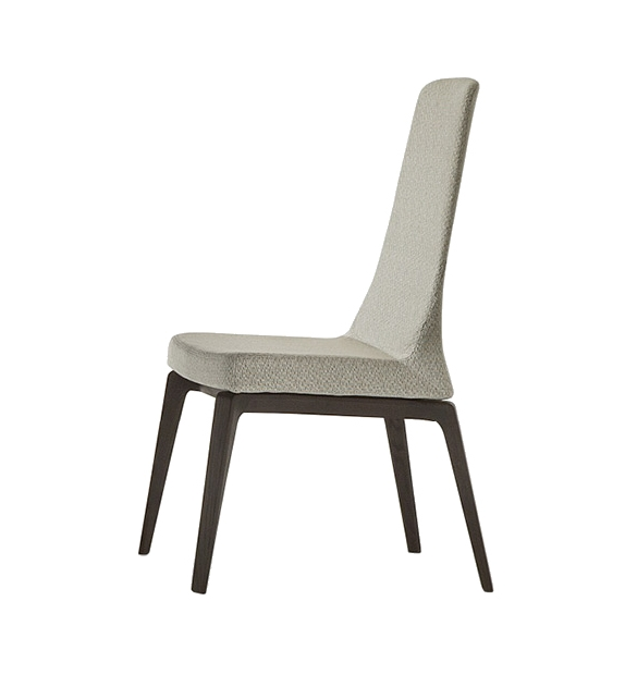 Ala Giorgetti Chair