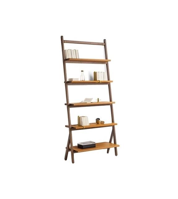 Ren Poltrona Frau Librería
