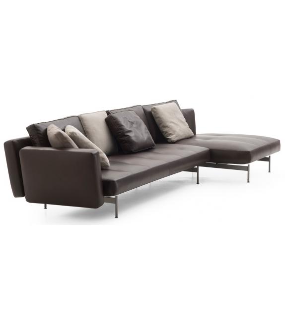 SAKé B&B Italia Sofa