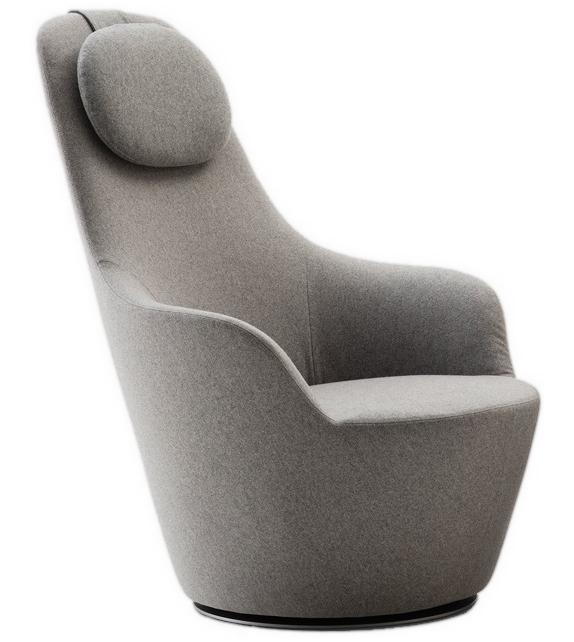 sessel chaise longue milia shop. Black Bedroom Furniture Sets. Home Design Ideas