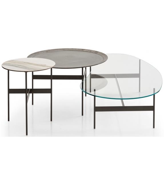 Formiche B&B Italia Occasional Table
