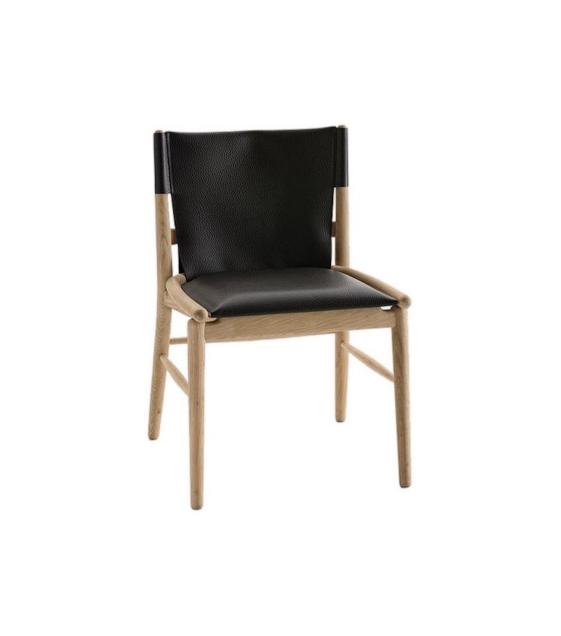 jens b b italia stuhl milia shop. Black Bedroom Furniture Sets. Home Design Ideas