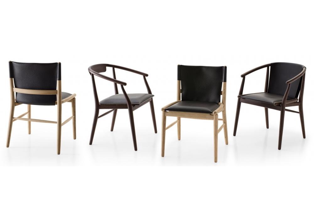jens b b italia chair milia shop. Black Bedroom Furniture Sets. Home Design Ideas