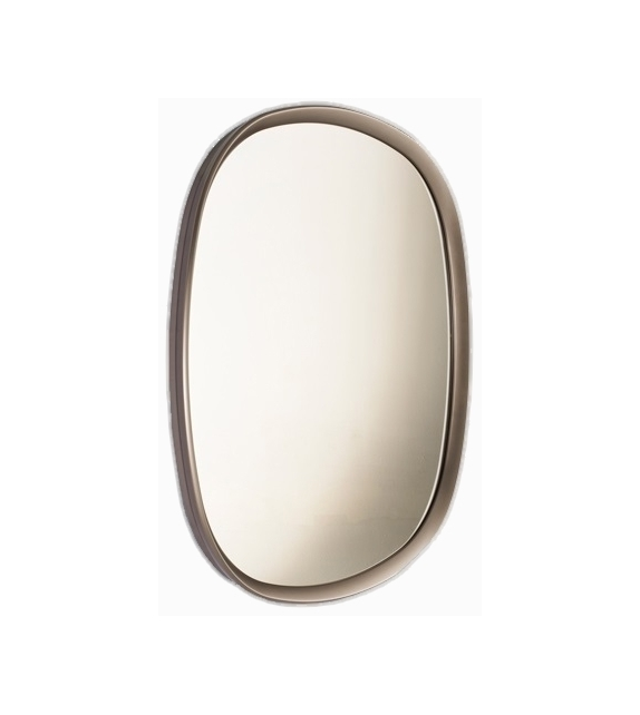 Madison B&B Italia Mirror