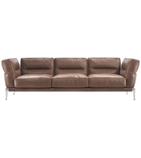 Adda Flexform Sofa