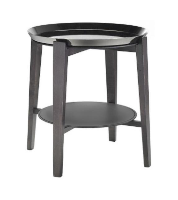 Cabaré Flexform Occasional Table
