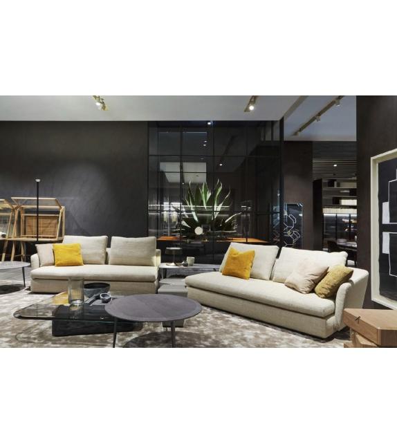 Molteni C Sofa Images. Super Stylish Freestyle Modular Sofa ...