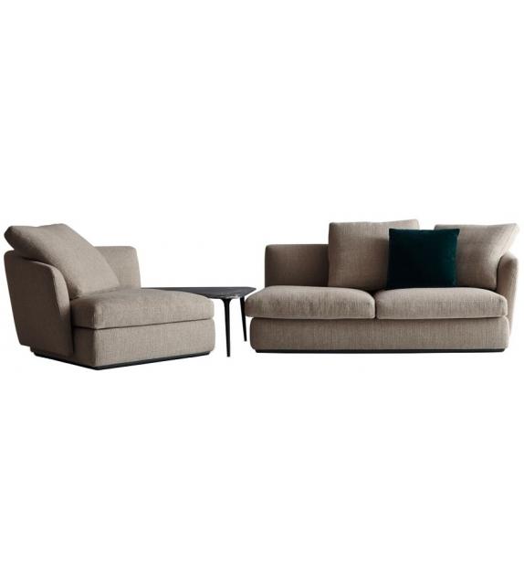 Sloane Molteni & C Sofa